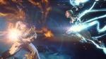 Ultimate Marvel vs. Capcom 3 thumb 1