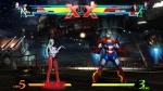 Ultimate Marvel vs. Capcom 3 thumb 2