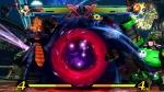 Ultimate Marvel vs. Capcom 3 thumb 3