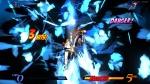 Ultimate Marvel vs. Capcom 3 thumb 4