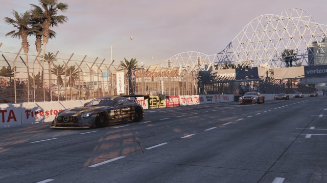 Project CARS 2 screenshot 9