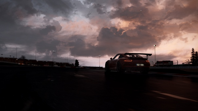 Project CARS 2 screenshot 11