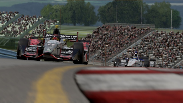 Project CARS 2 screenshot 13