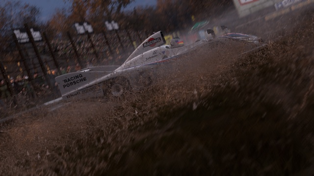 Project CARS 2 screenshot 21