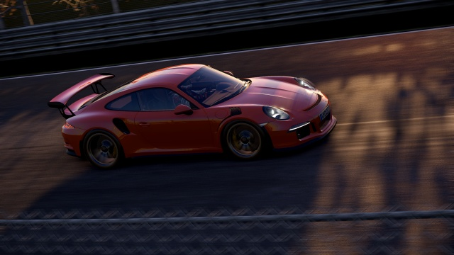 Project CARS 2 screenshot 22