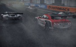 Project CARS 2 thumb 10