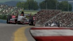 Project CARS 2 thumb 13