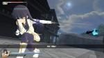 Senran Kagura Estival Versus thumb 3