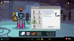 Chroma Squad thumb 8