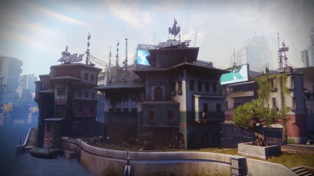 Destiny 2 screenshot 12