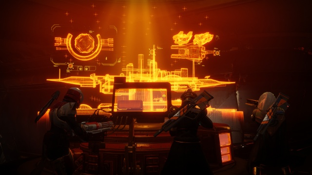 Destiny 2 screenshot 23