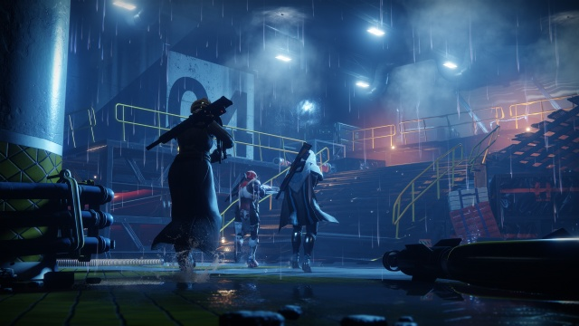 Destiny 2 screenshot 25