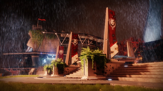 Destiny 2 screenshot 26