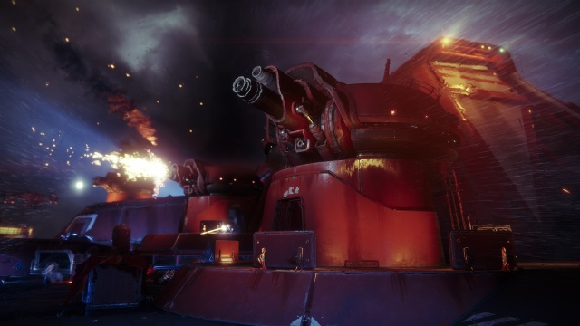 Destiny 2 screenshot 27