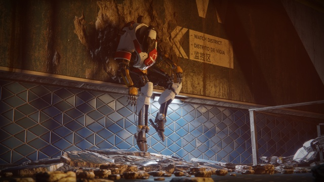Destiny 2 screenshot 29
