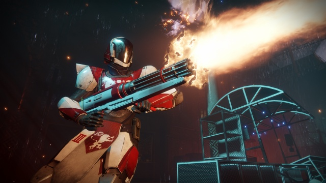 Destiny 2 screenshot 30