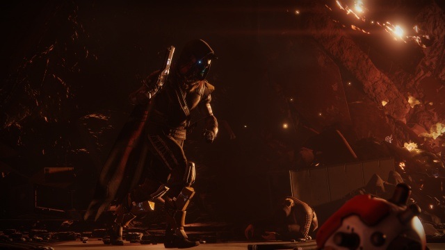 Destiny 2 screenshot 37
