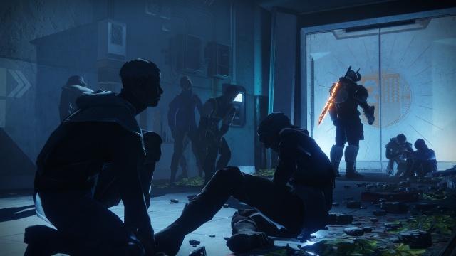 Destiny 2 screenshot 38