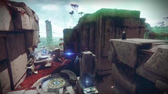 Destiny 2 screenshot 47