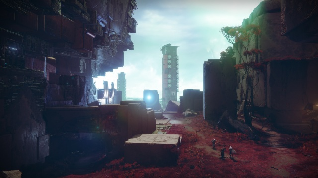 Destiny 2 screenshot 48