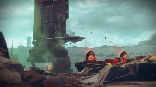 Destiny 2 screenshot 50
