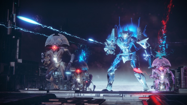 Destiny 2 screenshot 54
