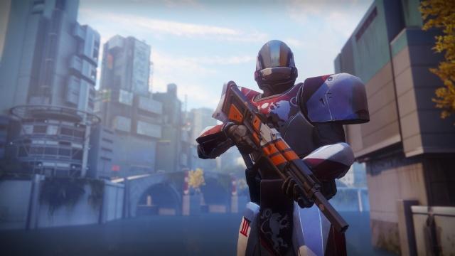 Destiny 2 screenshot 57