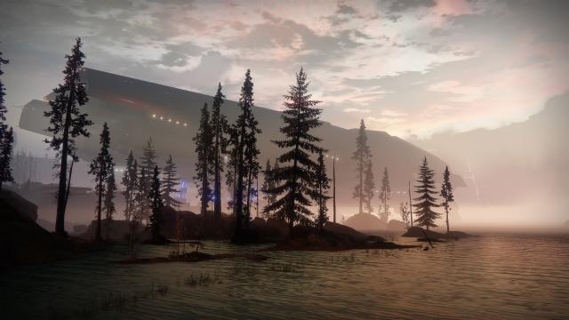 Destiny 2 screenshot 61