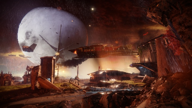 Destiny 2 screenshot 64