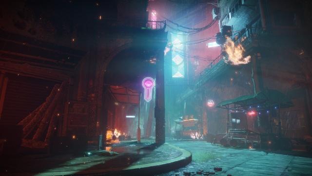 Destiny 2 screenshot 65