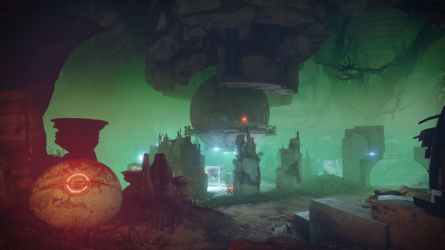 Destiny 2 screenshot 66