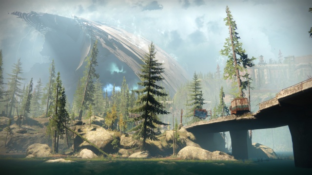 Destiny 2 screenshot 68