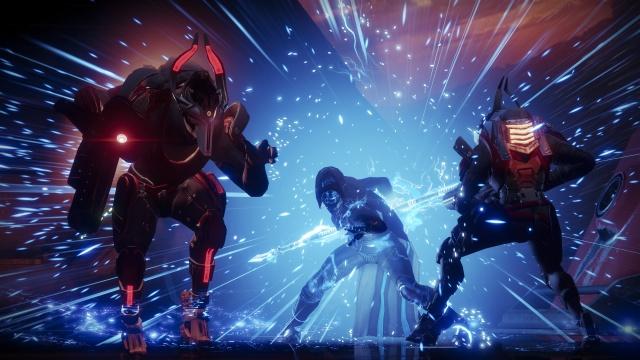 Destiny 2 screenshot 70