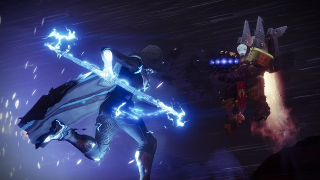 Destiny 2 screenshot 71