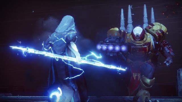 Destiny 2 screenshot 72