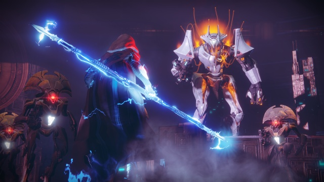 Destiny 2 screenshot 75