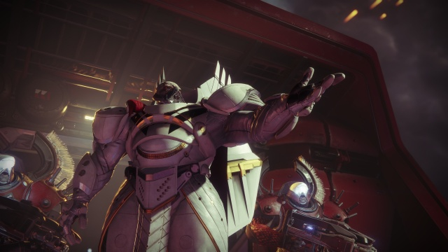 Destiny 2 screenshot 77