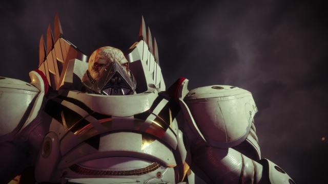 Destiny 2 screenshot 80
