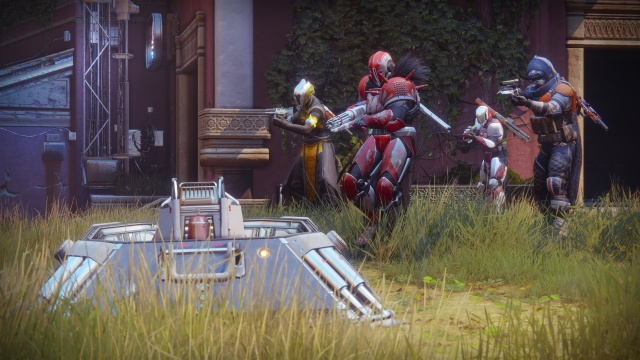 Destiny 2 screenshot 83