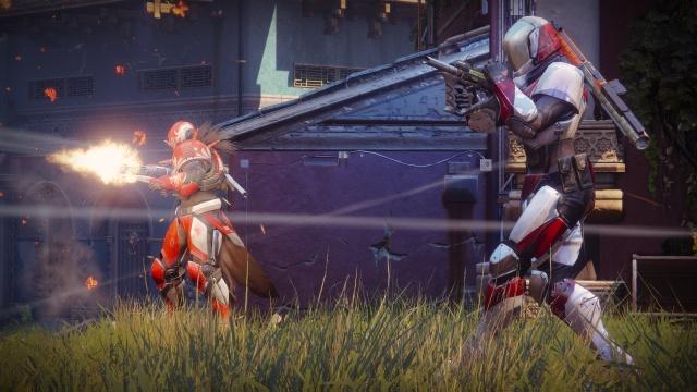 Destiny 2 screenshot 89