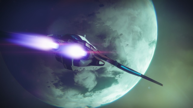 Destiny 2 screenshot 92