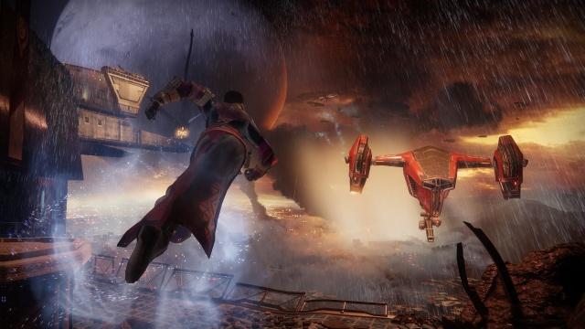 Destiny 2 screenshot 97