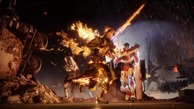Destiny 2 screenshot 99