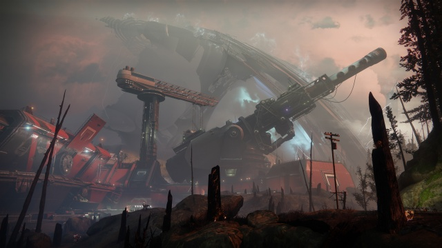 Destiny 2 screenshot 111