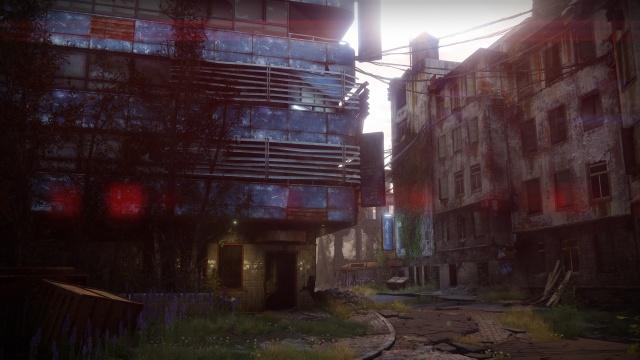 Destiny 2 screenshot 117