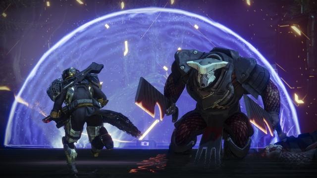 Destiny 2 screenshot 124