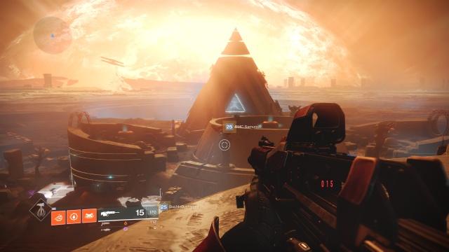 Destiny 2 screenshot 128