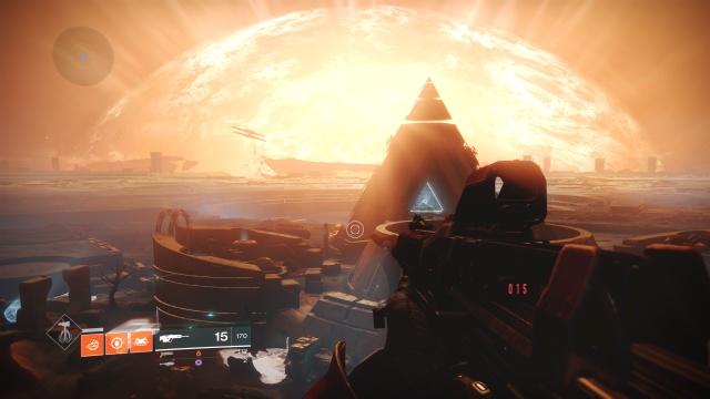 Destiny 2 screenshot 129