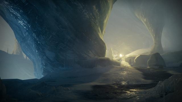 Destiny 2 screenshot 132