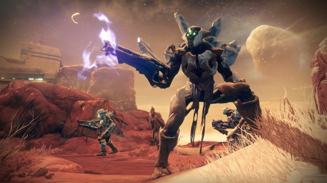 Destiny 2 screenshot 135